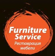 Логотип FurnitureService