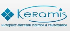 Керамис Днепропетровск