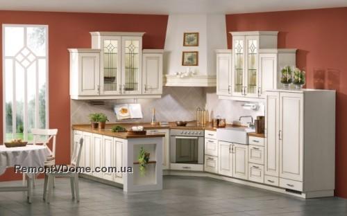 51 угловые кухни дизайн фото 233