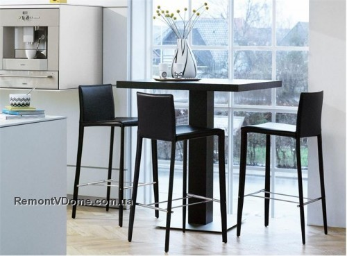 51 столы для кухни фото фото 337