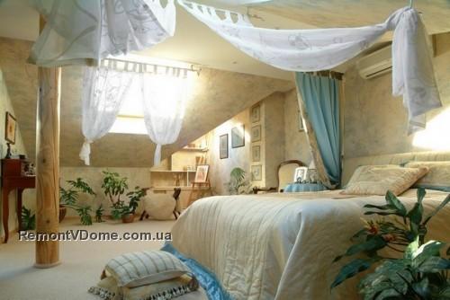 гостинные мебели в караганде